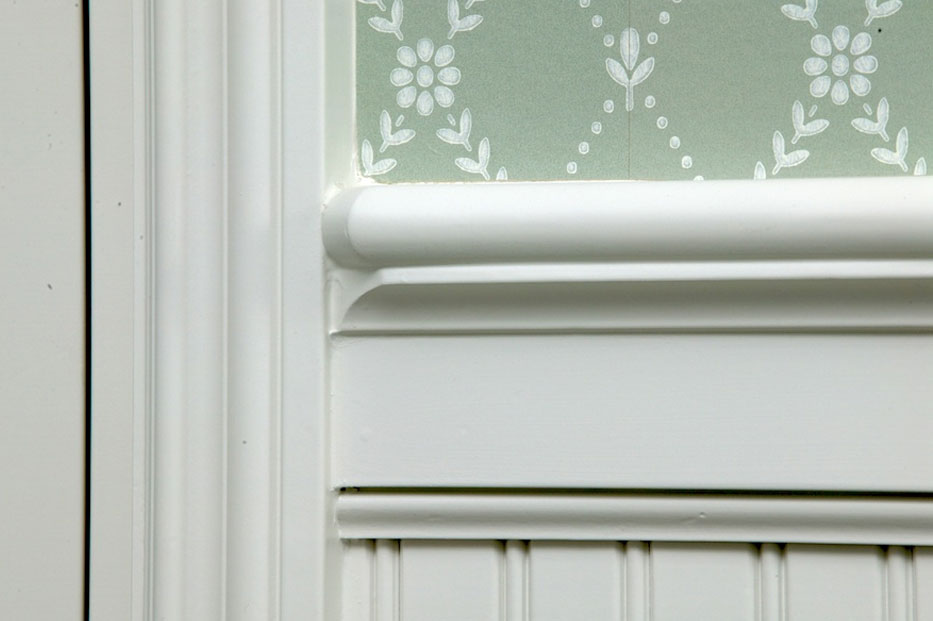 This Commonly Would Be Longer Lengths Up To 16 Linear Foot Often Used For Baseboard Chair Rail Crown Moldings Etc